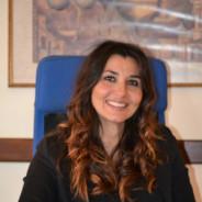 Dr.ssa Manuela Cimmino