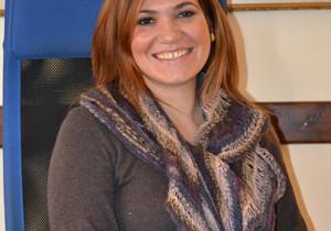 Dr.ssa Anna Borrelli