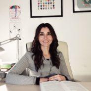 Dr.ssa Maria Emanuela Cimmino