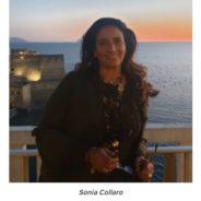 Dr.ssa Sonia Collaro