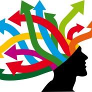 Il Disturbo da Deficit di Attenzione ed Iperattività (ADHD)