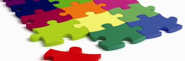 La Gestione Efficace dei Casi Complessi in eta' Evolutiva  – Sabato 24 Maggio 2014