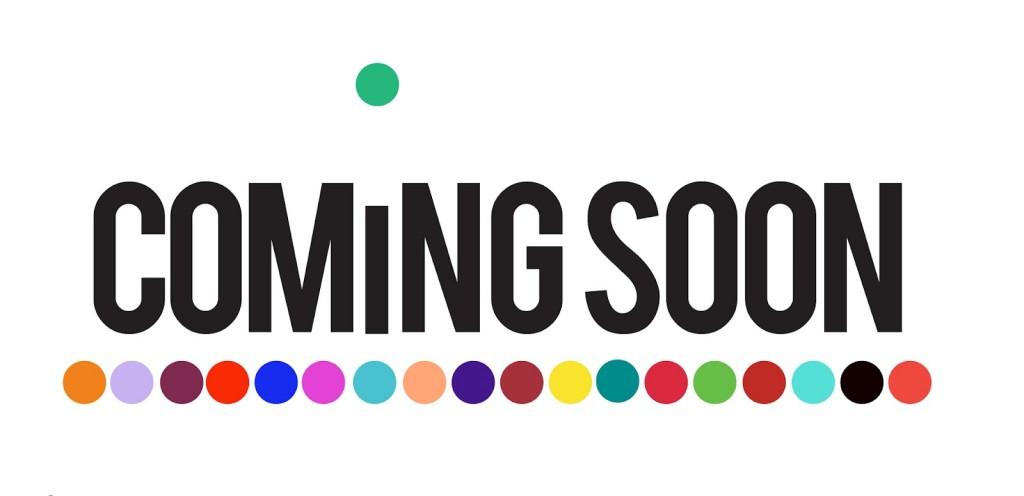 coming-soon-2
