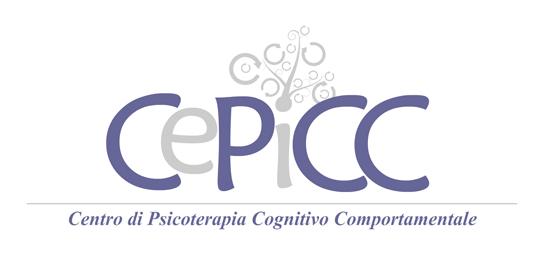CePiCC - Centro Di Psicoterapia Cognitivo Comportamentale di Napoli