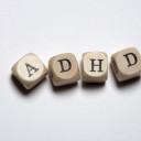 ADHD: Diagnosi e Cura – 31 Marzo 2012
