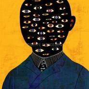 Seconda Giornata sulle Psicosi Maggiori – 22 Maggio 2013