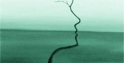 Schizofrenia e altri Disturbi Psicotici