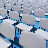 Seminari per Esperti