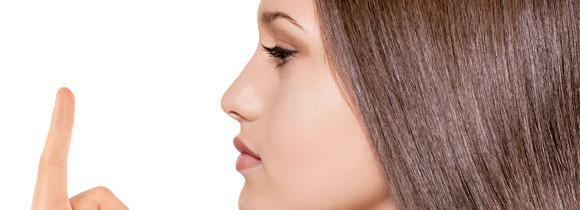 Il Ruolo della Terapia di Desensibilizzazione e Rielaborazione attraverso i Movimenti Oculari (EMDR) nella Medicina