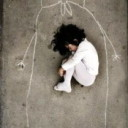La condivisione del dolore: l'approccio EMDR in un caso di lutto in età evolutiva