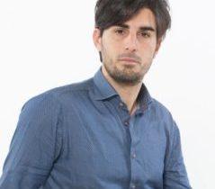 Dr. Abbatecola Massimiliano